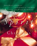 The Spirit Of Christmas (0785269495) by Creflo A. Dollar