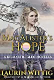 MacAlister's Hope: a Kilmartin Glen novella (English Edition)