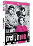 Pretty In Pink [Import anglais]