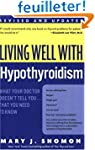 Living Well with Hypothyroidism Rev E...
