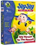 Jay Jay The Jet Plane: Sky Heroes To...