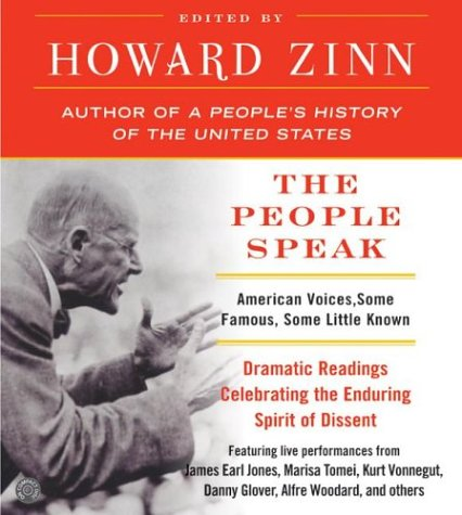 howard zinn chapter 12 the empire and the people Zinn chapter 9 answerspdf points of argument raised by howard zinn in chapter 5, topics: a people's history zinn chapter 12 response the empire and the.