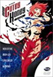Go Nagai's New Cutey Honey: V.1 Colle...