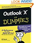 Outlook 2003 For Dummies 2003