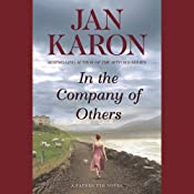 In the Company of Others | Jan Karon