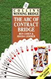 The ABC of Contract Bridge (0002184427) by Ben Cohen