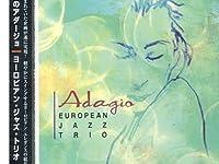 「悲愴 {sonata 8-13}」『ヨーロピアン・ジャズ・トリオ {european jazz trio}』