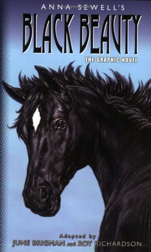 Black Beauty Free Book Notes, Summaries, Cliff Notes and Analysis