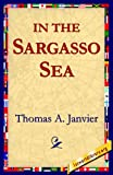 In the Sargasso Sea