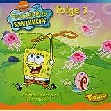 Spongebob Schwammkopf - Folge 3