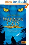 Warrior Cats - Special Adventure. Feu...