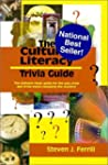 The Cultural Literacy Trivia Guide
