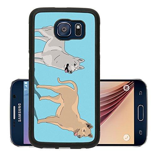 luxlady-premium-samsung-galaxy-s6-aluminum-backplate-bumper-snap-case-image-21509796-two-guard-dog