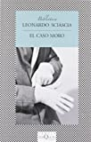 img - for El caso Moro (Spanish Edition) book / textbook / text book