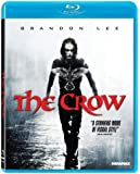 The Crow [Blu-ray]