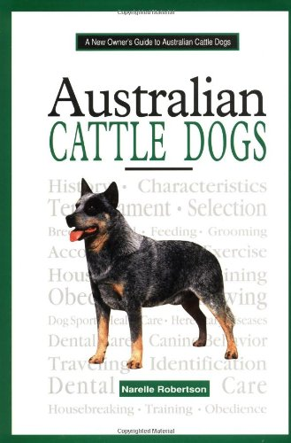 Can Dogs Eat Cattle Pellets