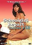 Schoolgirl Report Vol. 12: If Mom Only Knew...
