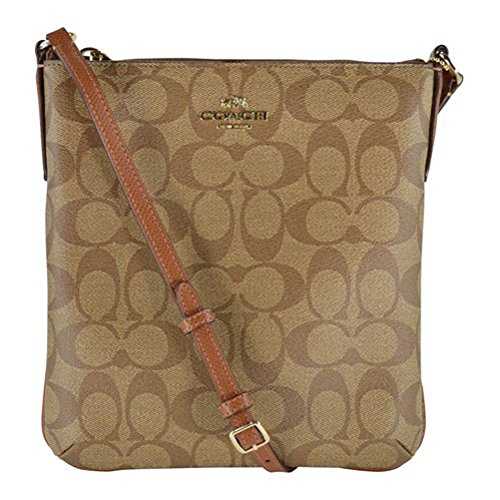 coach luggage outlet  such as luggage