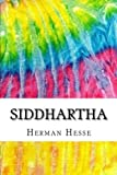 img - for Siddhartha: Includes MLA Style Citations for Scholarly Secondary Sources, Peer-Reviewed Journal Articles and Critical Essays (Squid Ink Classics) book / textbook / text book