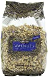 Signatures Walnuts, 3 Pounds