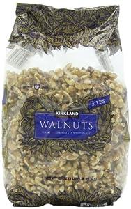 Signature's Walnuts, 3 Pounds