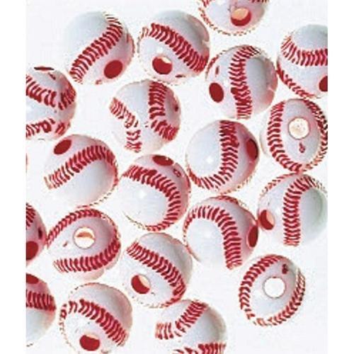 S&S Worldwide Sportz Beadz - Baseball