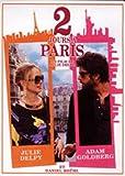 echange, troc 2 days in paris