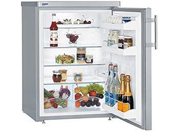 Liebherr TPESF 1710-20 Réfrigérateur 147 L A++ Argent