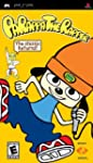 Parappa the Rapper - PlayStation Port...