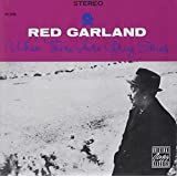 When There Are Grey Skies ~ Red Garland