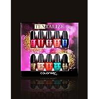 Colorbar Tentalize Nail Kit