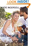 Dreams of You (Contemporary Christian Romance Novella)