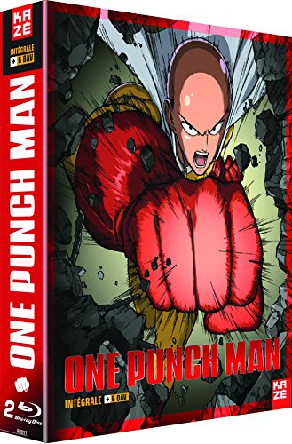 one-punch-man-integrale-2-bluray-collector-blu-ray
