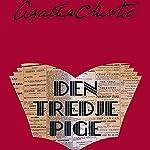 Den tredje pige | Agatha Christie