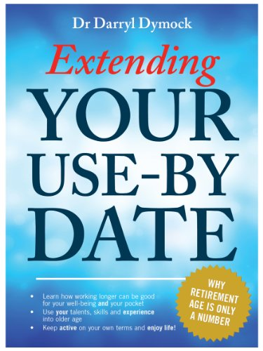 extending-your-use-by-date