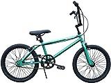 CALIFORNIAN(カリフォルニアン) BMX 「GREEN」 ランキングお取り寄せ