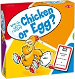 Chicken or egg game O2668