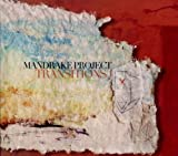 Transitions by Mandrake Project