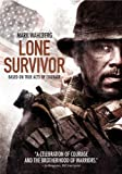 Lone Survivor [Import]