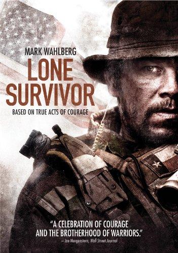 51TTmxfH 4L Lone Survivor