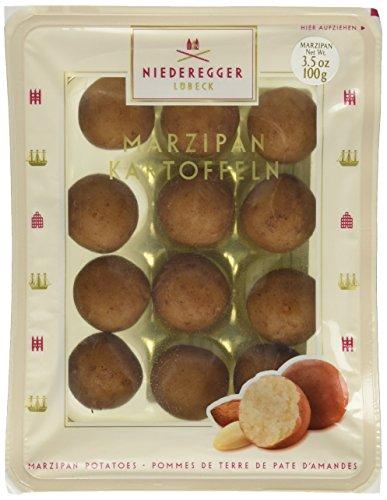 niederegger-marzipan-potatoes-35-ounce