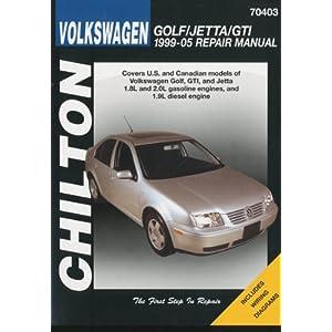 Free Files Doc pdf » Volkswagen