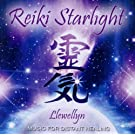 Reiki Starlight - Music For Distant Healing