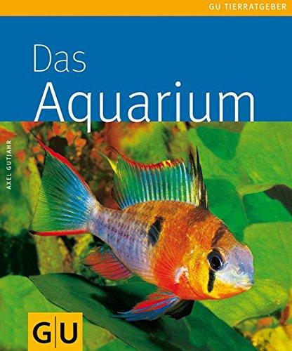 Das aquarium for Gartenteichfische arten