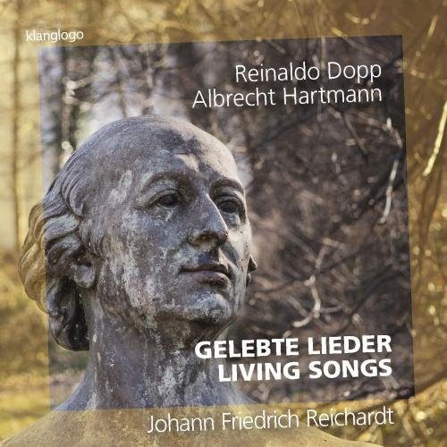 johann-friedrich-reichardt-living-songs