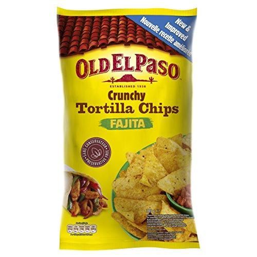 old-el-paso-tortilla-chips-crunchy-fajitas-185-g