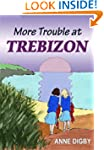 More Trouble at Trebizon