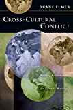 Cross-Cultural Conflict: Building Relationships for Effective Ministry