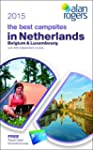 Alan Rogers - The Best Campsites in N...