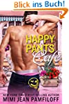 HAPPY PANTS CAFE (THE HAPPY PANTS SER...